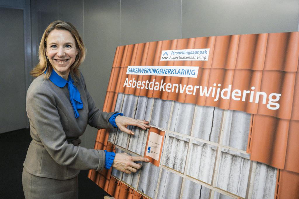 bron: www.asbestversnelling.nl